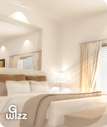 G-Wizz specialist cleaning services: Curtain and matress cleaning. East Sussex, West Sussex, Hampshire and Kent